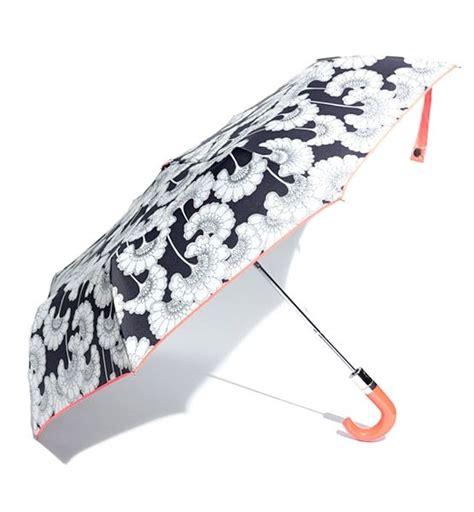 Kate Umbrella discover and save creative ideas