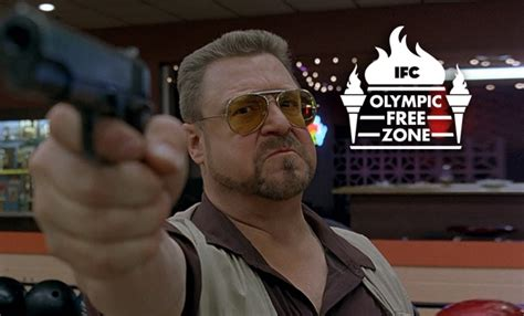 The Big Lebowski Meme - 10 movies that sparked incredibly viral memes ifc