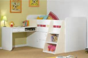 Loft beds for kids with desk underneath 20 loft beds with desks to