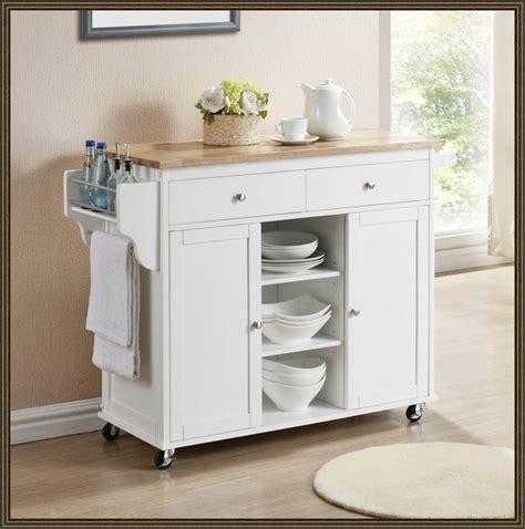 muebles auxiliares cocina ideas de decoraci 243 n para casa - Muebles Cocina Auxiliares