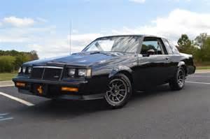 1984 Buick Regal T Type For Sale 1984 Buick Regal Parts For Sale Html Autos Weblog