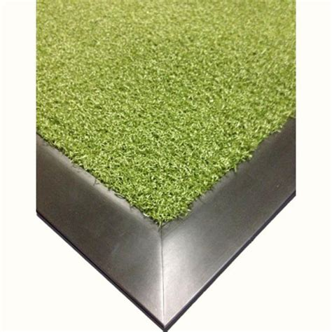 Commercial Outdoor Mats by Commercial Outdoor Mats