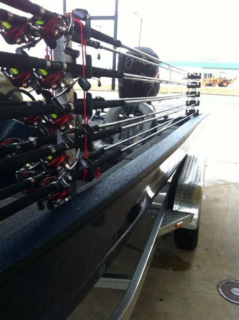 boat rod transport holders rod transport system page 2