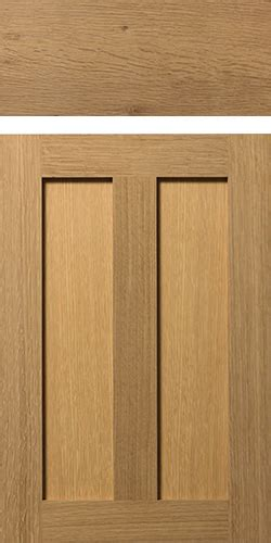 Mission Style Cabinet Doors Mission Style Cabinet Doors Custom Mission Doors Keystone Wood Specialties