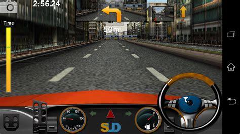 dr driving apk free dr driving apk basitcozum resimli anlatım sitesi