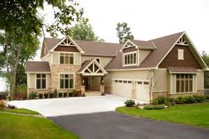 lake home designs custom lake home pewaukee lake westridge builders