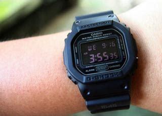 Dw 5600ms 1 By Toko Jam Saudara jual casio gshock dw 5600ms 1dr jam tangan pria original