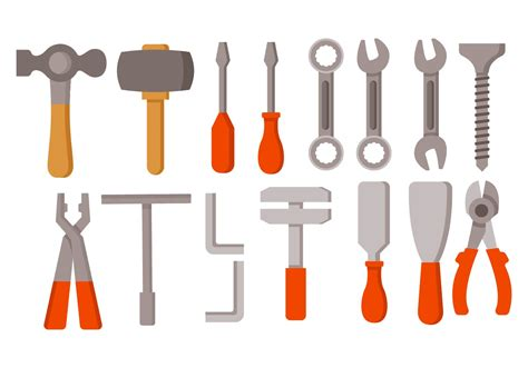 free tool free tools vector free vector stock