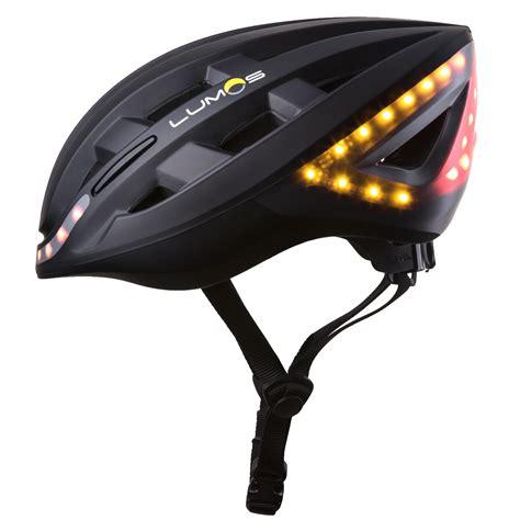 Led Fahrrad Rücklicht Mit Blinker by Fahrradhelm Mit Bremslicht Und Blinker Fahrrad Und Bike