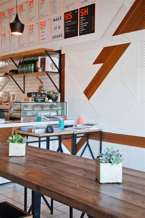 design cafe juice 163 best restaurant interior design images on pinterest