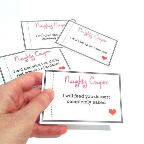 renovar fathers day coupon book via fg2b research pinterest