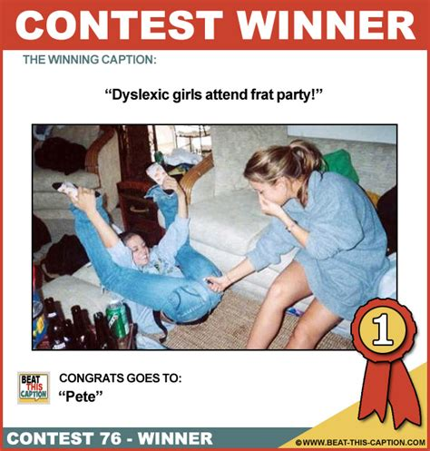 Legit Contests To Win Money - cash sweepstakes chances to win free money autos post