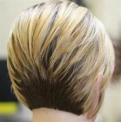 2015 haircut back view 60 best hairstyles for 2015 popular haircuts