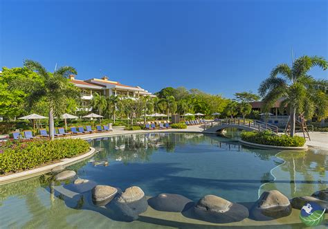 costa resort westin playa conchal resort costa rica all inclusive hotel
