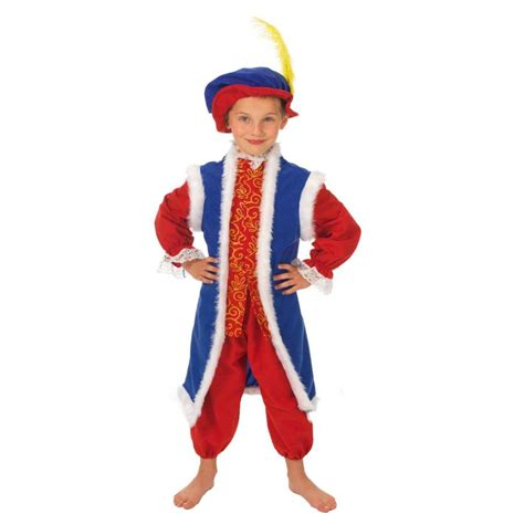 king henry costume for plus size men king tudor fantasy world