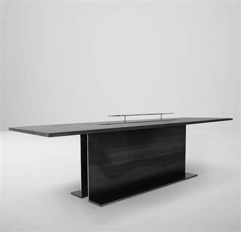 tavolo studio tavoli studio tavoli ufficio riunioni scrivanie per