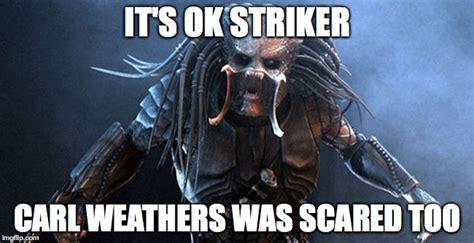 Child Predator Meme - best sec football memes from chionship week