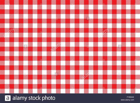 tablecloth pattern vector tablecloth background red seamless pattern vector