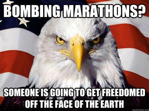 Freedom Eagle Meme - freedom eagle meme memes