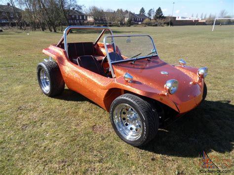 volkswagen buggy 1970 vw volkswagen manx 1970 beach buggy