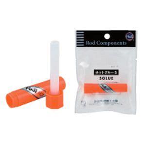 fuji repair fuji rod repair glue saltwater maintenance rod and