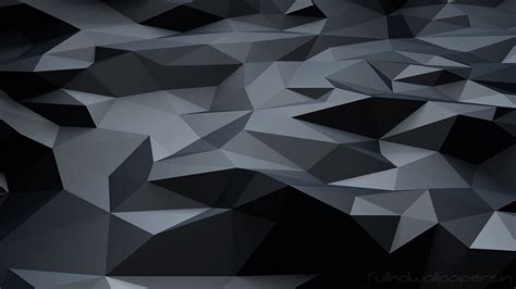 wallpaper black triangle black triangle art full hd wallpapers