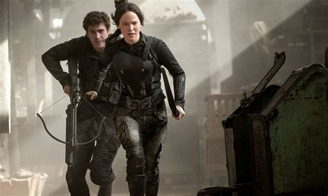 nonton film fallen 2015 lovelace 2013 nonton film online streaming movie