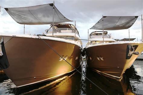 china xiamen international boat show atlantic yacht and ship - China International Boat Show