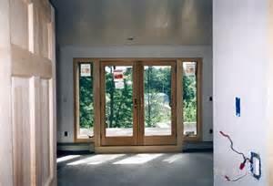 Windows amp doors gallery