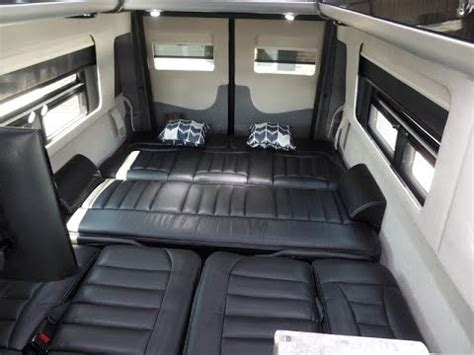 mercedes conversion price 2017 airstream interstate ext lounge 9 passenger mercedes
