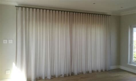 curtain shops in johannesburg factory shops and shopping online in cape town