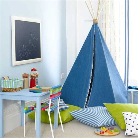 funky bedroom ideas funky baby boys rooms simple home decoration