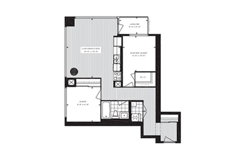 couture condo floor plans toronto condos apartments for rent elizabeth goulart