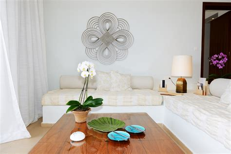 home decor trends for summer 2015 home design trends for summer