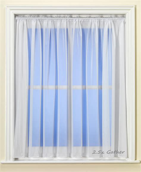 measure for curtains what is curtain gather or fullness and how do i measure
