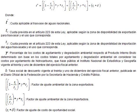 art 27 ley de isr mexico dof diario oficial de la federaci 243 n