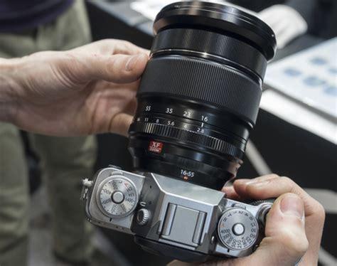 Fujifilm Fujinon Xf 50 140mm F2 8r fujinon xf 16 55 mm f 2 8 toma de conta