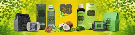 Obat Tetes Herbal Mata Care obat mata radix vitae minyak obat kutus kutus