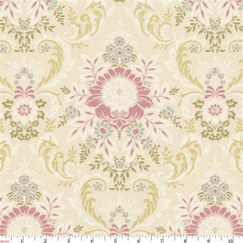 pink damask upholstery fabric juliet damask fabric by the yard pink fabric carousel