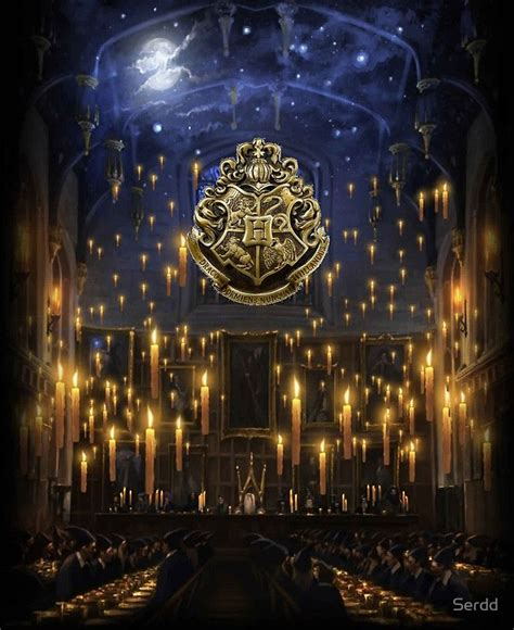 hogwarts great hall 1000 ideas about hogwarts great hall on pinterest