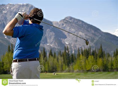 mountain swing mountain swing royalty free stock photography image 415307