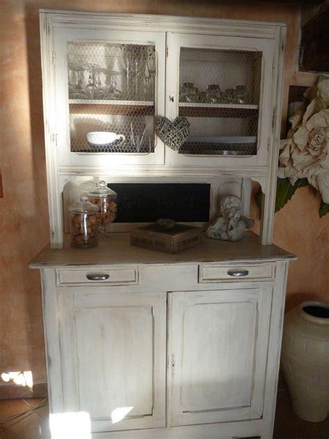 buffet ancien de cuisine le specialiste du meuble ancien