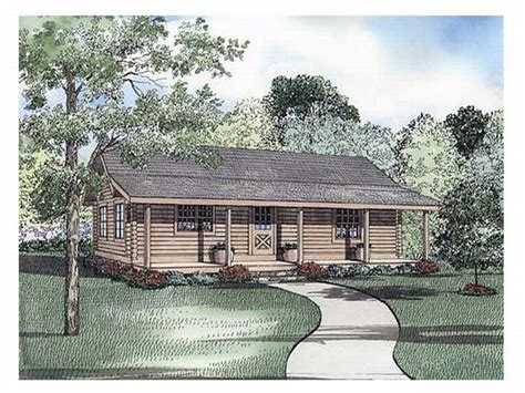 log cabin ranch floor plans log cabin plans ranch style 187 woodworktips