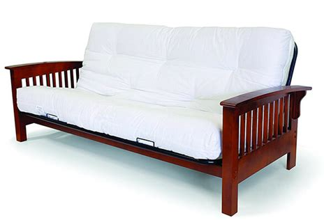 quality futon mattress best quality futon mattress