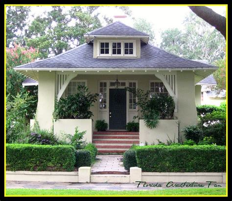 california bungalow style house modern bungalow style 205 best images about 1900 1935 bungalow on pinterest