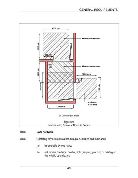 Code Door Height Building Code Sc 1 St Makerbot Interior Door Width Code