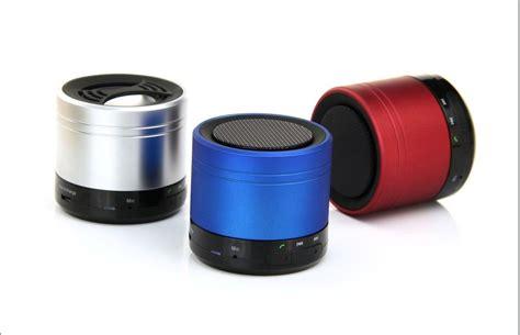 Speaker Bluetooth Mini bluetooth speaker draagbare speaker bluetooth speaker