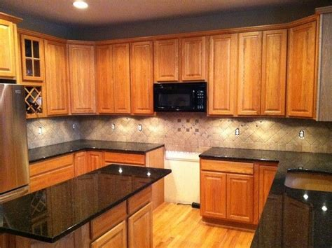 Cabinets To Go 4081 by Top Kitchen Update Kitchens And
