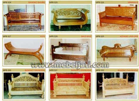 Sofa Lois Angsa sofa sofa jati jepara info harga sofa jepara model