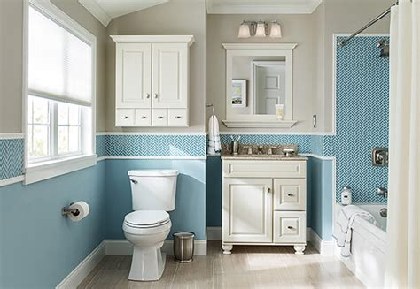lowes bathroom remodel ideas subway tile tub surround
